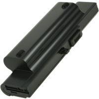 Baterie Li-Ion 7,4V 11500mAh, Black