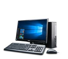 Comfor Office SFF SSD12