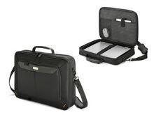 """Dicota Notebook Case Access 2011 15""""-15,6"""" černá"""
