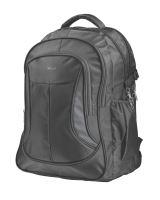 "batoh TRUST Lima Backpack for 16"" kaptops"