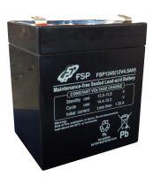 FSP/Fortron 12V/4.5Ah baterie pro UPS Fortron/FSP
