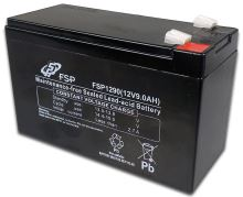 FSP/Fortron 12V/9Ah baterie pro UPS Fortron/FSP