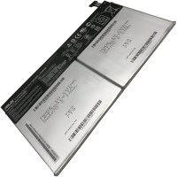 Asus orig. baterie T100 BATT PANA Li-Polymer