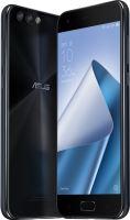 ASUS Zenfone 4 - SDM630/64GB/4G/Android 7.0 černý