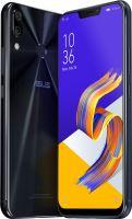 ASUS Zenfone 5Z - SDM845/256GB/8G/Android 8.0 modrý