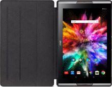 Acer PORTFOLIO CASE obal na Iconia Tab 10 (A3-A50) černý