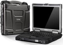 """Getac B300 Basic 13.3""""/i5-6200U/4GB/500GB/W10P"""