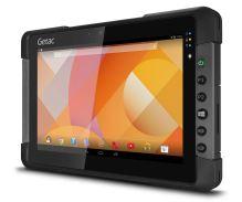 """Getac T800 Premium 8.1""""/N2930/2GB/64GB/Android 4.4"""