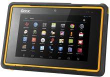 """Getac Z710 Premium ATEX 7""""/OMAP4430/1GB/16GB/An."""