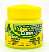 Cyber Clean Home&Office Tub 145g