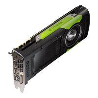 PNY Quadro M6000 12GB (384) 4xDP 1xDVI