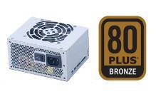 Fortron SFX FSP300-60GHS 80PLUS BRONZE