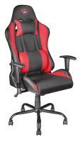 Herní křeslo TRUST GXT 707 Resto Gaming Chair