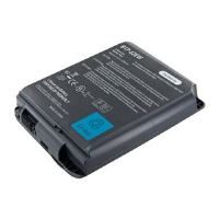 WE Prem. bat. Fuji-Siem Amilo M7400 14.8V 5200mAh