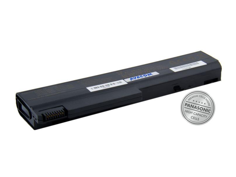 Baterie AVACOM NOHP-6530-P29 pro HP Business 6530b/6730b Li-Ion 10,8V 5800mAh/63Wh