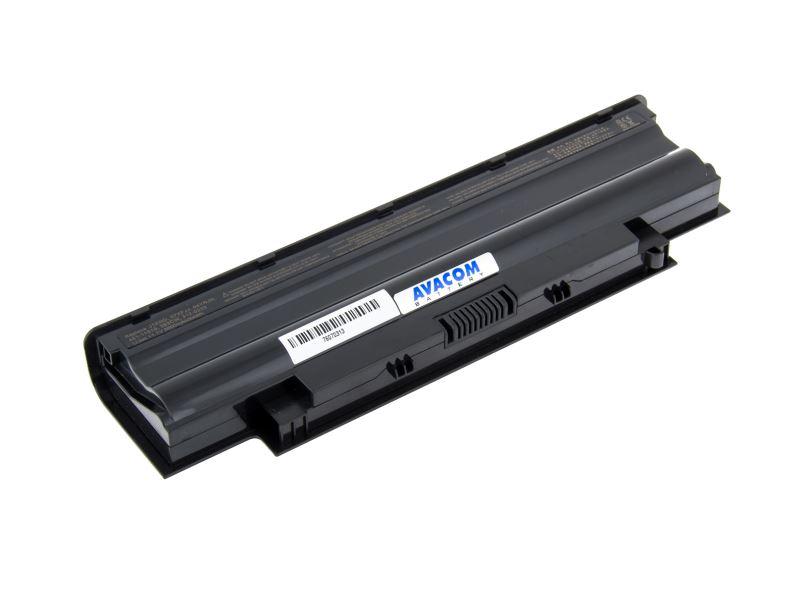 Baterie AVACOM NODE-IM5N-P29 pro Dell Inspiron 13R/14R/15R, M5010/M5030 Li-Ion 11,1V 5800mAh