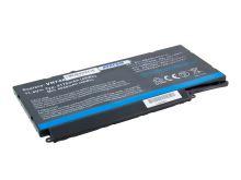 Baterie AVACOM NODE-V546-48L pro Dell Vostro 5460 Series Li-Ion 11,4V 4170mAh/48Wh