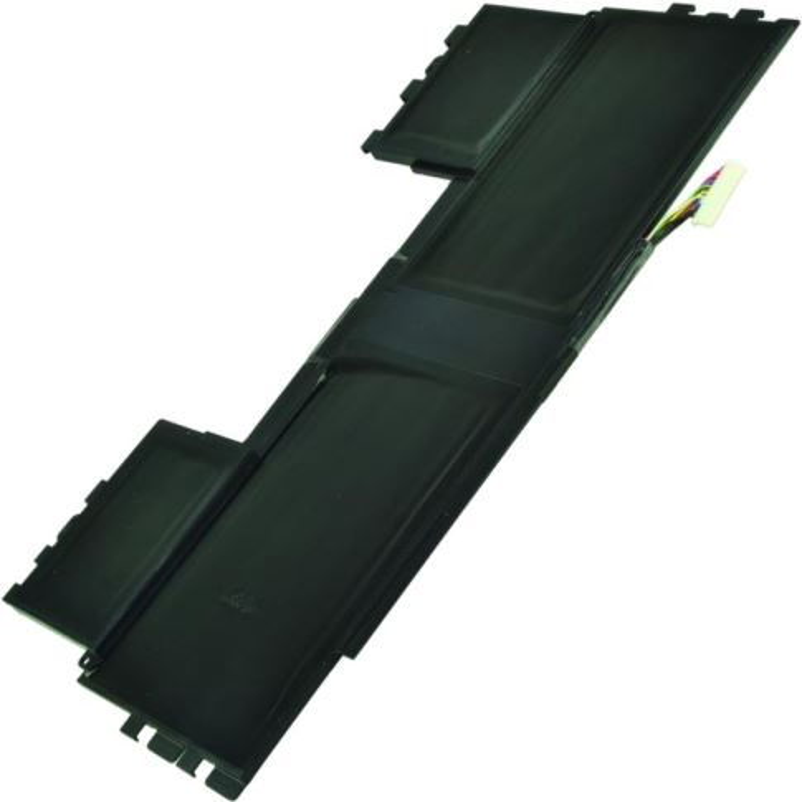 2-POWER Baterie 7,4V 3784mAh pro Acer Aspire S7-191