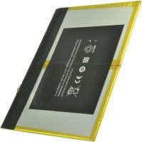 2-POWER Baterie 3,7V 8800mAh pro Apple iPad Air, iPad 5