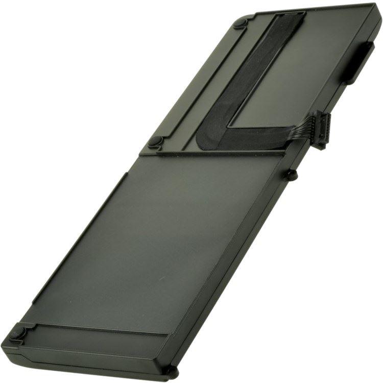 2-POWER Baterie 11,1V 5200mAh pro Apple MacBook Pro 15