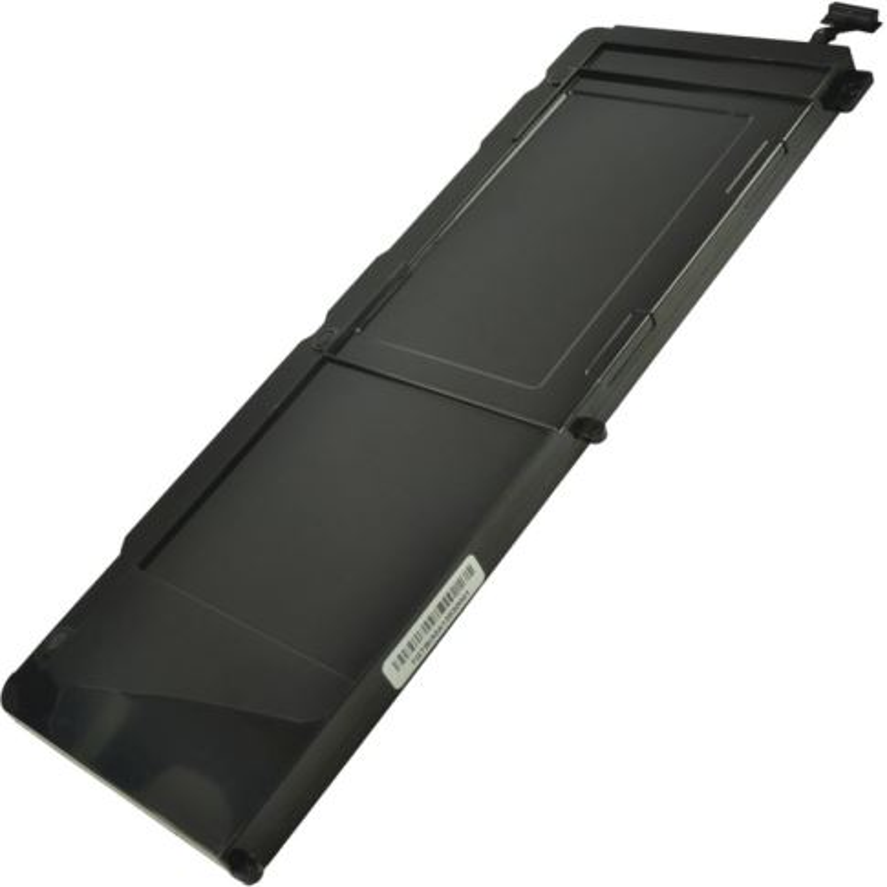2-POWER Baterie 10,95V 8800mAh pro Apple MacBook Pro 17