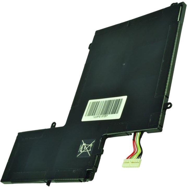 2-POWER Baterie 11,1V 4144mAh pro Lenovo U310, Lenovo U310 Touch