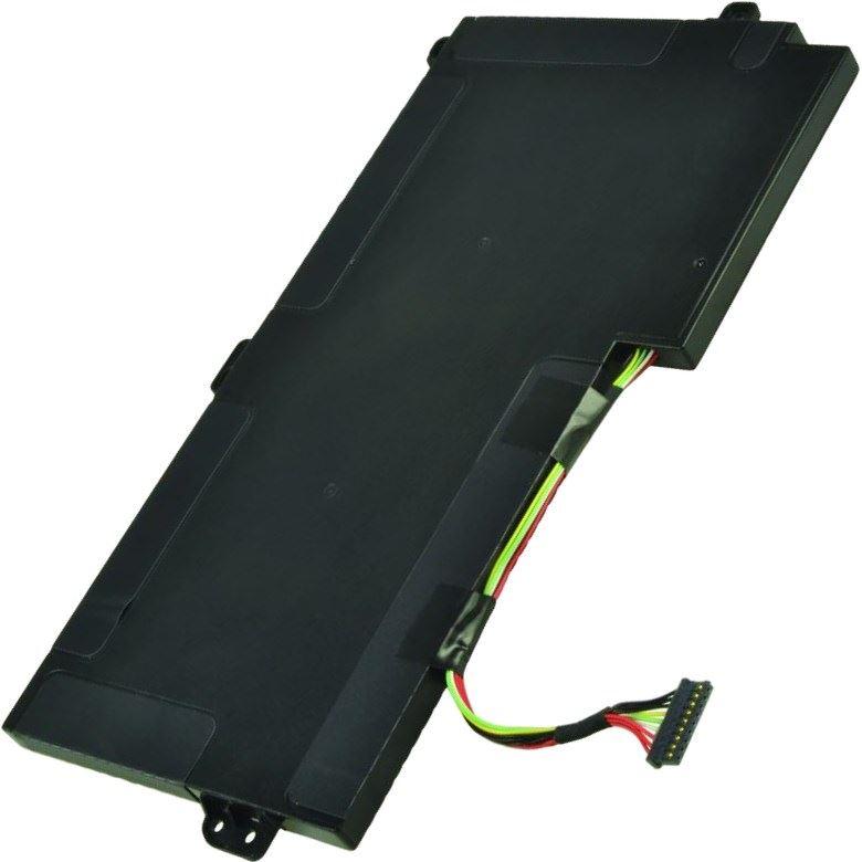 2-POWER Baterie 11,4V 3700mAh pro Samsung NP370R5E-S01CZ, NP450R5E-X01CZ, NP470R4E-K01CZ