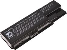 Baterie T6 power Acer Aspire 5310, 5520, 5720, 5920, 7720, 8730, TravelMate 7530, 8cell, 5200mAh