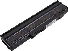 Baterie T6 power Acer Extensa 5235, 5635, eMachines E528, E728, 6cell, 5200mAh