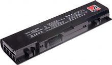 Baterie T6 power Dell Studio 1535, 1555 serie, 6cell, 5200mAh