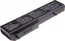 Baterie T6 power Dell Vostro 1310, 1320, 1510, 1520, 2510 serie, 6cell, 5200mAh