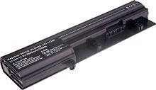 Baterie T6 power Dell Vostro 3300, 3350 serie, 4cell, 2600mAh