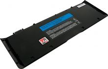 Baterie T6 power Dell Latitude 6430u, 6cell, 4400mAh