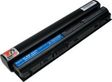 Baterie T6 power Dell Latitude E6220, E6230, E6320, E6330, E6430s, 6cell, 5200mAh