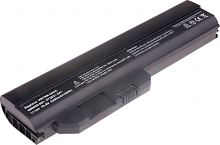 Baterie T6 power HP Mini 311-1000, 311-1100, Pavilion dm1-1000, dm1-2000 serie, 6cell, 5200mAh