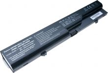 Baterie T6 power HP ProBook 4320s, 4420s, 4520s, HP 320, 325, 420, 620, 625, 9cell, 6900mAh