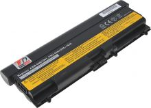 Baterie T6 power Lenovo ThinkPad T430, T430i, T530, T530i, L430, L530, W530, 9cell, 7800mAh