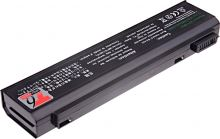 Baterie T6 power MSI ER710, EX700, EX705, EX710, GX700, GX710, VR700, VR705, 6cell, 5200mAh