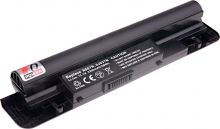 Baterie T6 power Dell Vostro 1220, 6cell, 5200mAh