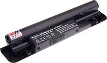 Baterie T6 power Dell Vostro 1220, 6cell, 5200mAh