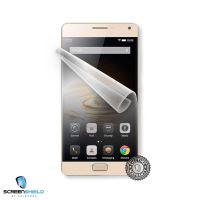 Screenshield™ Huawei Vibe P1