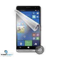Screenshield™ HP Elite x3 folie na displej