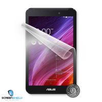 Screenshield™ Asus FonePad 7 FE170CG