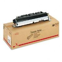Xerox Transfer Roller pro 7750/7760 (100.000 str)