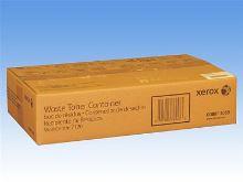 Xerox  odpadní nádobka pro WC7120  (33.000 str)