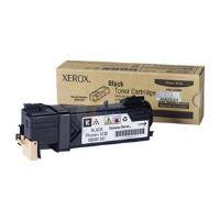 Xerox Toner Cyan pro Phaser 6130 (2.000 str)