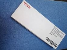 Xerox TONER WASTE CARTRIDGE 4595