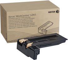 Xerox toner pro WC 4265 10.000 stran