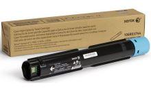 Xerox Cyan Toner pro  VersaLink C70xx, 9800 str.