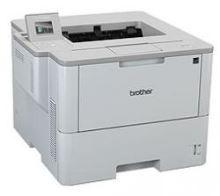 Brother HL-L6300DW 48ppm, duplex, USB, LAN, WiFi